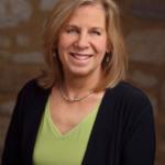 Donna Shoff, President