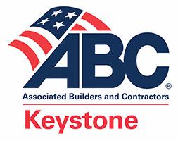 ABC Keystone